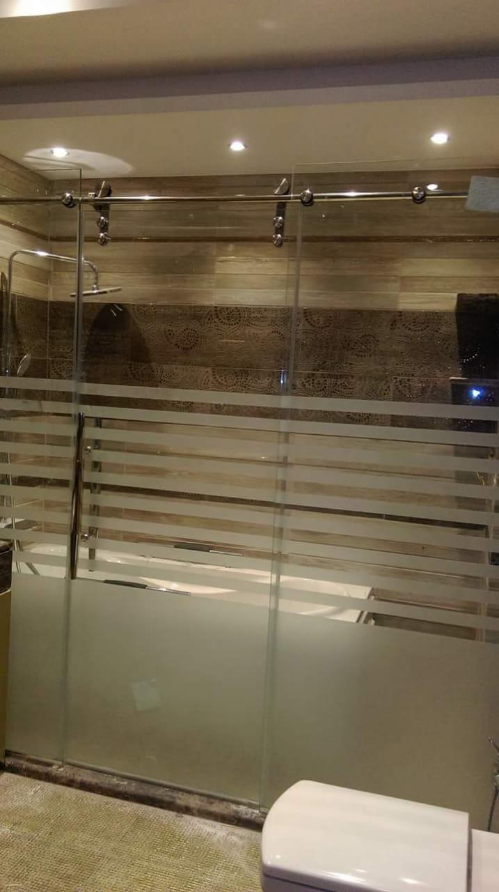سعر متر زجاج سيكوريت from glass.gelgelstore.com